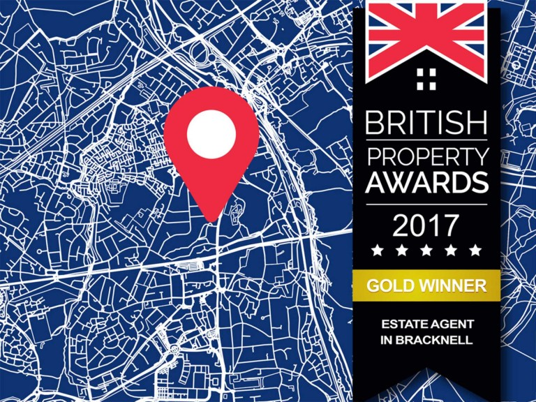 Your Local Winners Of The British Property Awards 2017